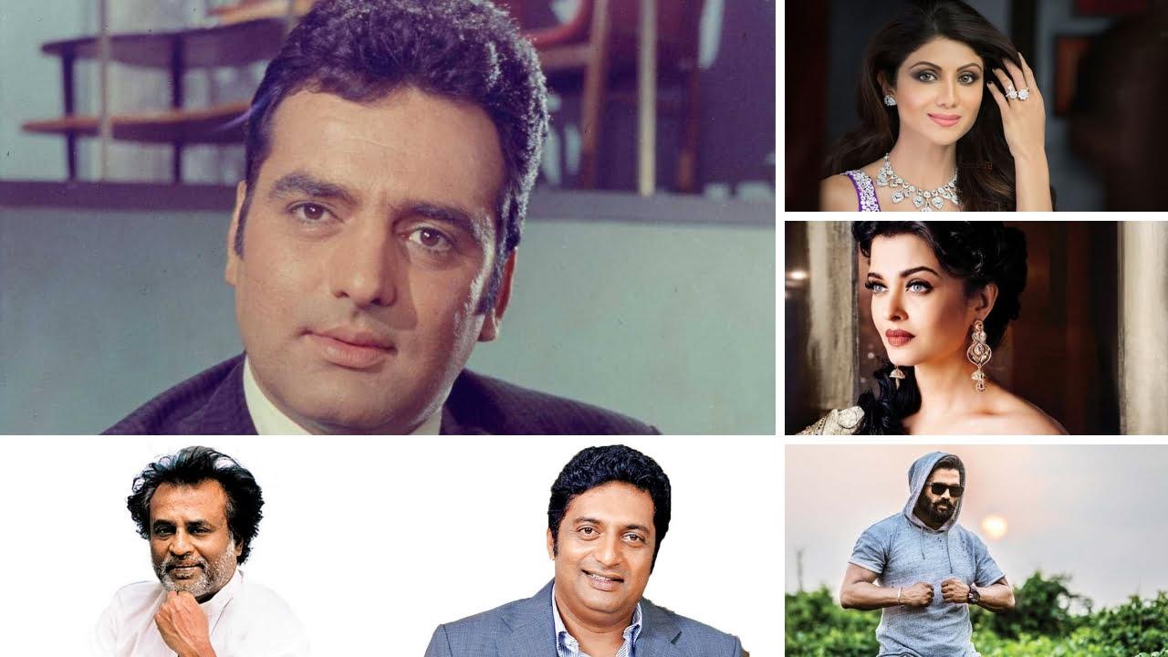 actors from karnataka