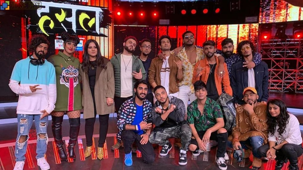 MTV Hustle Reality Show Details in Hindi (3)