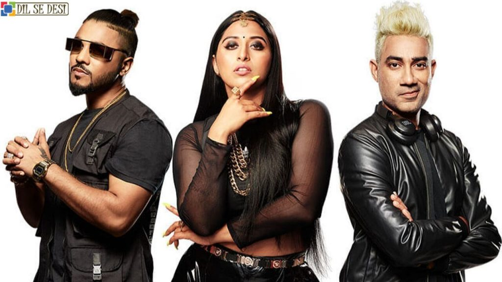 MTV Hustle Reality Show Details in Hindi (4)