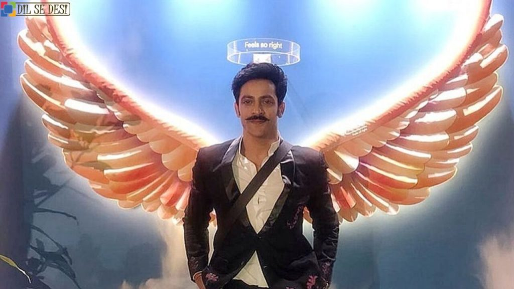 Vikas Manaktala (Actor) Biography in Hindi (4)